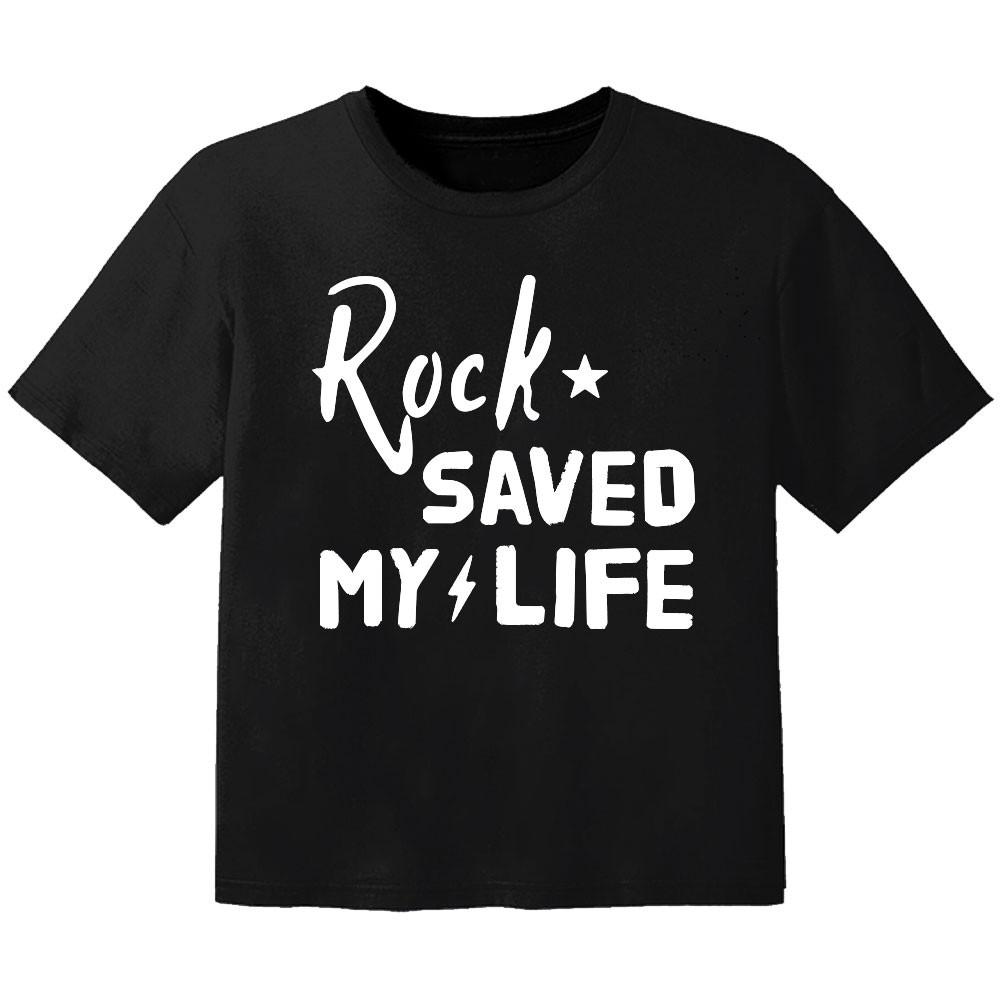 rock-baby-t-shirt-rock-saved-my-life