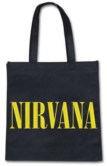 Nirvana tas