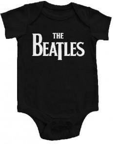 The Beatles body Eternal