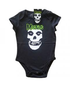 Misfits body Skull