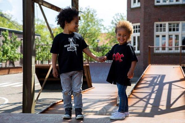 Top 5: Stoere Babykleding voor rockers koop je zo!